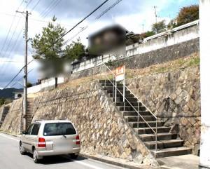 姫路市香寺町須加院1