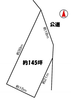 田寺8丁目伊勢田さん